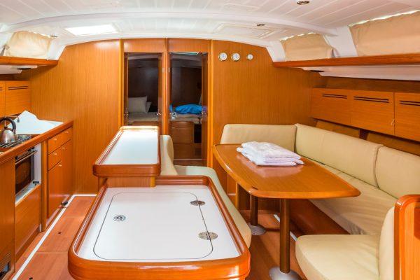 boat interior 4