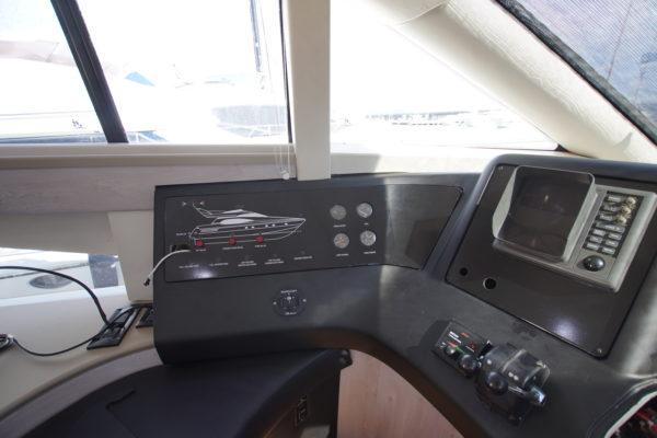 DSC03000